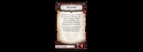 skarn-carte-ubides35
