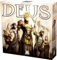 Deus_box