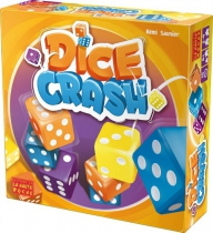 Dice Crash