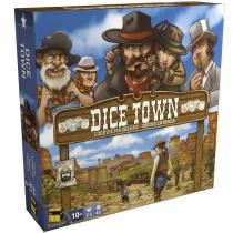 Dice Town