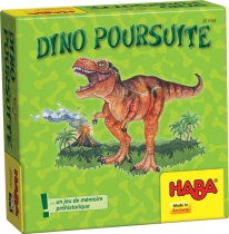 301068_Dino_poursuite_box