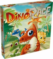 Dinorace_box