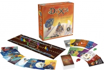 DIXIT_ODYSSEY_FR_BOXECLATE2
