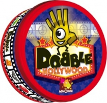 Dobble-Hollywood_box