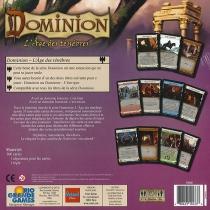 DOM08-back