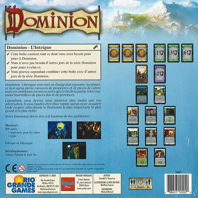 DOM02-back