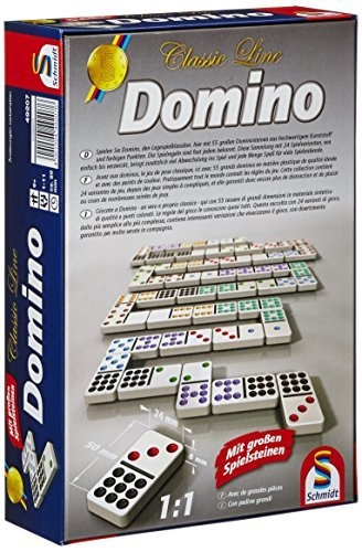 domino_49207_dos