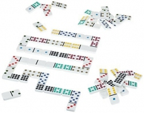 domino_49207_pieces
