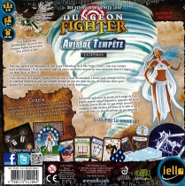 Dungeon-Fighter-avis-de-tempete_dos