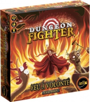 DungeonFighter_feu-volonte-box