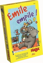007154_Emile_Empile_box