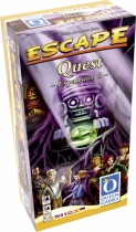 Escape-Quest_boite