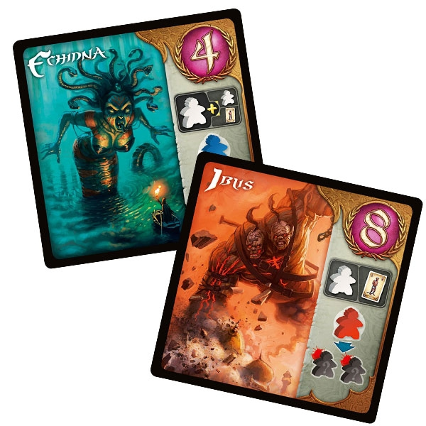 fivetribes_cards