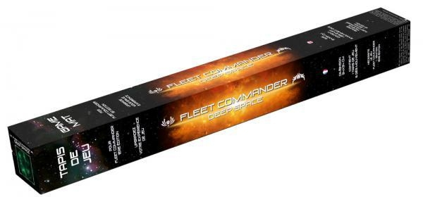 Fleet-Commander_deep-space_box