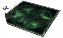 Fleet-Commander_deep-space_tapis