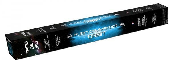 Fleet-Commander_Orbit_box