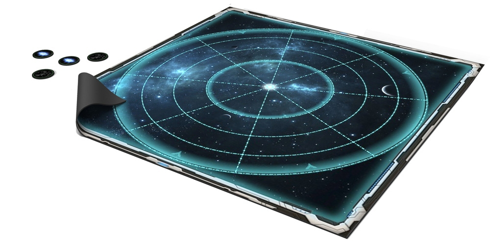 Fleet-Commander_Orbit_tapis