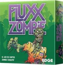 Fluxx Zombie