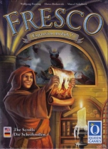 Fresco - Expansion 7