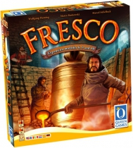 Fresco Extension (Modules 8-9 et 10)
