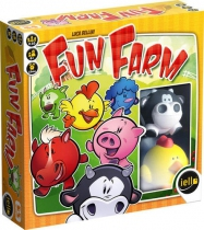 Fun-Farm-Box