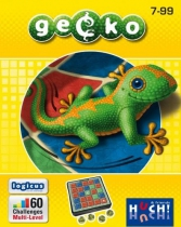 gecko_front