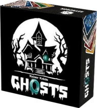 Ghosts-box