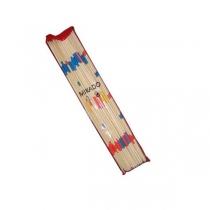Grand Mikado en bois - 50cm