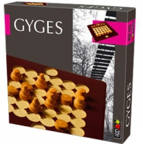 Gyges