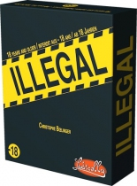 Illegal_box