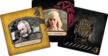 intrigues_westeros_cartes