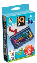SG423-IQ-FIT-(pack)