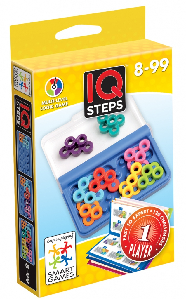sg_499_iq_steps__pack_