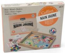 NainJaune_box