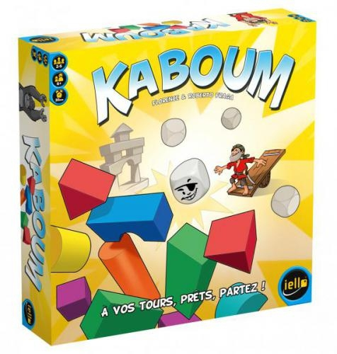 Kaboum_box