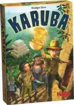 Karuba box