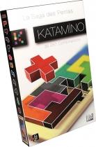 Katamino Box