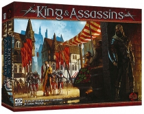 King-Assassins_box