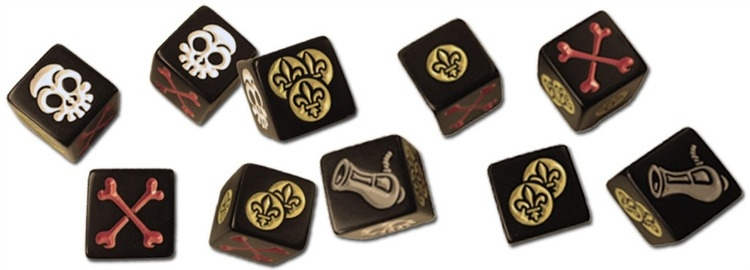 Kings-Gold_dices