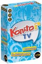Konito ? TV