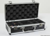 accank011_valise_8_details