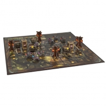 Krosmaster-arena-pack-decor-2-extension-mines-euriens-plateau
