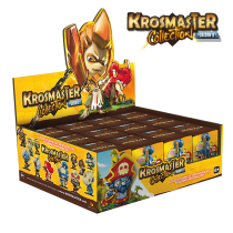 set-de-12-blindbox-krosmaster-arena-saison-3