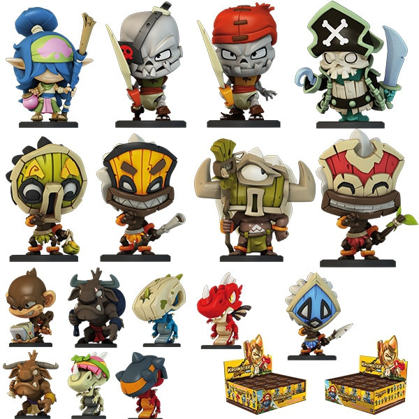 set-de-12-blindbox-krosmaster-arena-saison-3-all-persos