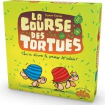 course-des-tortues_box