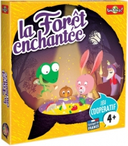 Foret-enchantee-2014-box
