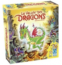 Vallee-des-dragons_box