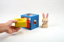 SG-017-BunnyBoo-step2