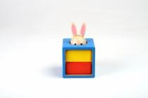 SG-017-BunnyBoo-step3