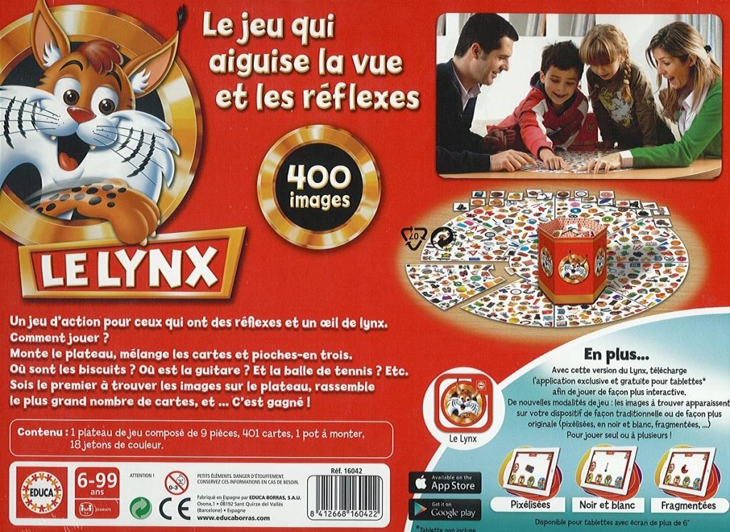 LeLynx_400_dos